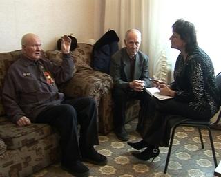 Совет ветеранов Уссурийска  получит деньги из  краевого бюджета