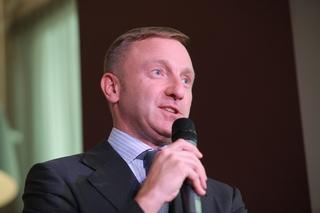 Министр образования и науки Дмитрий Ливанов едет на Дальний Восток