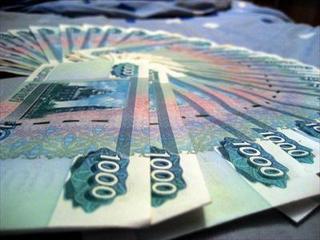 Приморцы в 2012 году стали тратить больше, чем зарабатывают