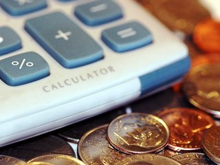 Депутаты заслушали ход исполнения бюджета округа за первое полугодие
