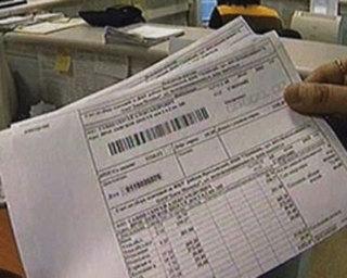 Услуги ЖКХ в Приморье с 2013 года могут вырасти в цене на 70%