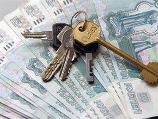 В Уссурийске появилась мошенническая схема с арендой квартир