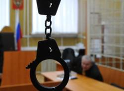 В Уссурийске осудят лейтенанта, выстрелившего из автомата в солдата