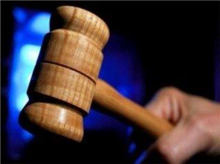Суд над приморскими партизанами отложен до октября