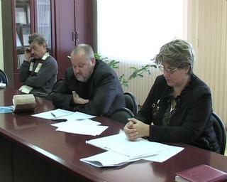 В Уссурийске проведут мониторинг востребованных профессий