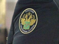 В Уссурийске назначен новый заместитель начальника таможни