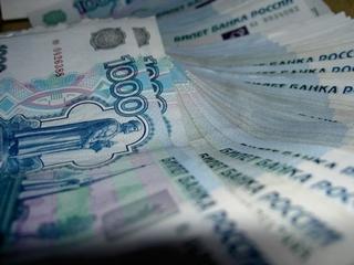 Семьи Приморья, усыновившие одного ребенка, получат по 1 млн рублей