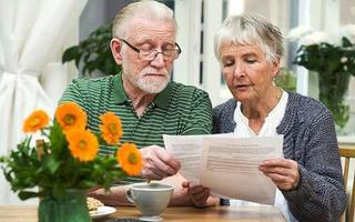 Около 3 тысяч пенсионеров могут рассчитывать на единовременную выплату в Приморье