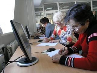 Свыше 20 центров дистанционного обучения педагогов появится в Приморье