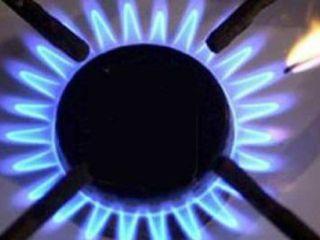 В УГО уже в следующем году придёт газ