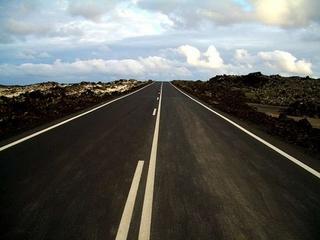 В дороги Приморья в 2013 году планируют вложить в два раза больше, чем в 2012