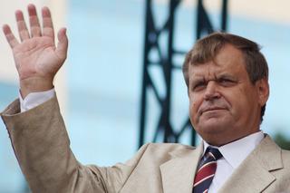 Мэры приморских городов требуют денег от краевых депутатов