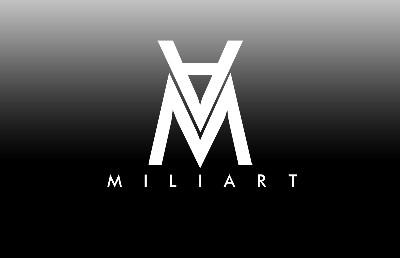 MiliART, студия звукозаписи