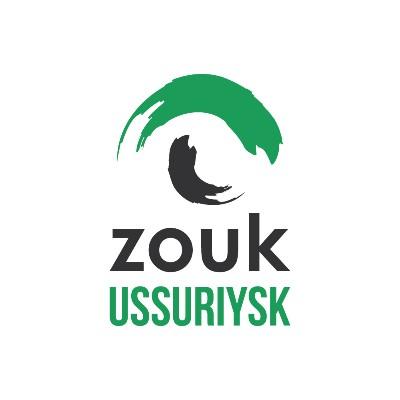 Zouk Ussuriysk