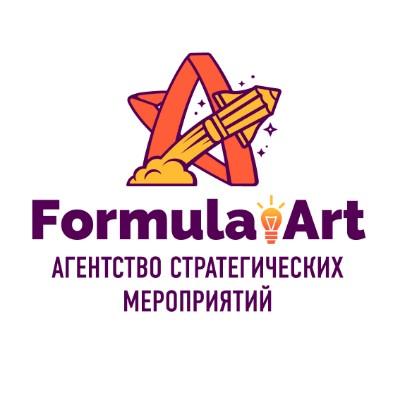 Formula-Art